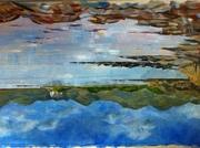 Sligo Leitrim Pleinair Painters