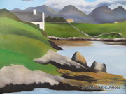 Carna, Co.Galway