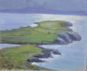Headland, Cill Rialaigh