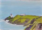 Bailey Lighthouse1