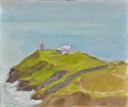 Bailey Lighthouse2 (2)