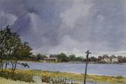 Malahide Estuary_180619