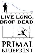 Live Long, Drop Dead