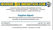 Expand Your Mediation Practice