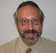 Mike Seinberg