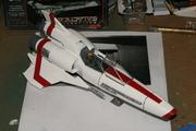 Viper Mk II