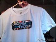 Quorum T-Shirt