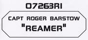CAPT Reamer 5 x 10.8 150dpi