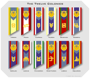 colonial_flags_by_bj_o23