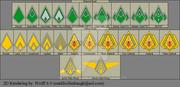 bsg_fleet_rank_pins_by_wolff60-d2kcs8u