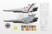 viper_mark_vii__group__by_ms_06f-d5s62fb