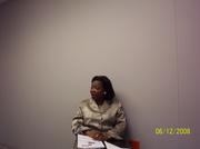 Prayer Conference#3 004