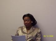 Prayer Conference#3 009