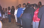 Prayer Conference#2-1