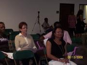 Prayer Conference#2 010