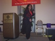 Prayer Conference#2 003