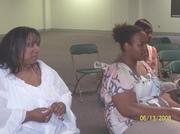 Prayer Conference#3 012