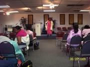 "Pink Slip-Prayer, Praise & Pamper Party (Katy, TX) ""35 Pictures"""