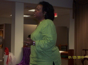 """Adult, Youth & Teen Prayer Shut-In (North Dallas, TX) """"100 Pictures"""""""