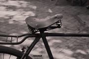 bike - Shang hai