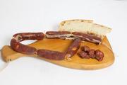 Grandma's Sausage