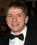 Bernd Balser
