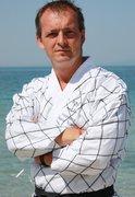 Master Rene Maier