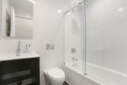 UWS - Bathroom