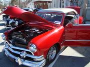 Ga Car Clubs at Social Circle 2-20-10