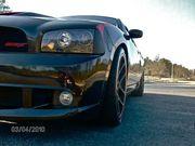SXT V6