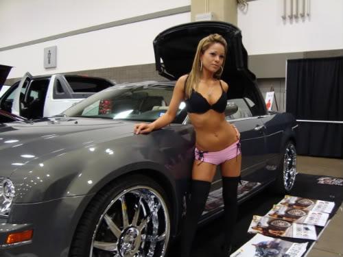 MIAMI Car Show.jpg 2