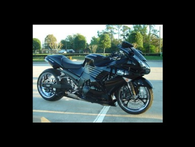 Blackstallion Pic's 050