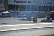 Drag Racing 2011