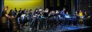 NYU 2019 Spring Concert
