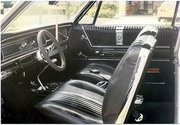 65 Impala Nov 2011 059