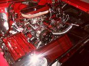 57 interrior  & motor 001 (2)