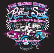 Rolling Steel Shirt4