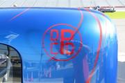 Summit Racing's Altanta Motorama '14 b