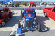 Summit Racing's Altanta Motorama '14