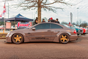Caffeine and Octane - January 2016 - Part 2