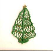karácsony fa 2