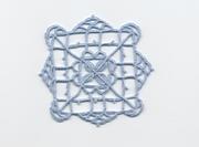 light blue square 001