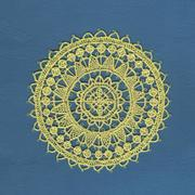 yellow pag lace complete