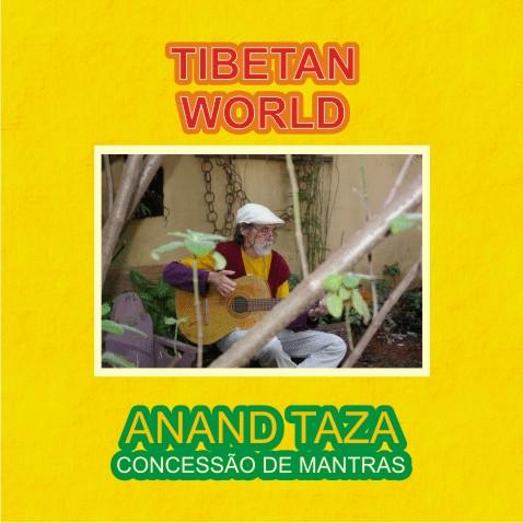 amarelo sol MANTRAM cd