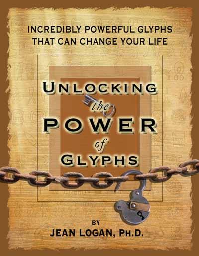 Unlocking the Power of Glyphs