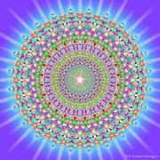 Personal Soul Mandalas
