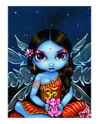 jasmine-becket-griffith-hindu-fairy