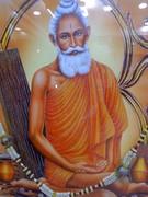 Jai Baba Sri Loknath Brahamchari ji