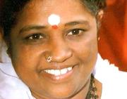 Sri Amma