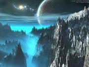 a path towards the stars
